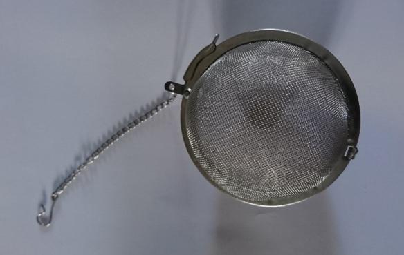 kryddboll (800x508)